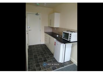 Thumbnail 1 bed flat to rent in Lower Broughton Road, Manchester