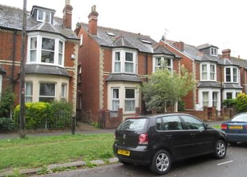 5 bed semi-detached house to rent in Palmer Park Avenue, Reading RG6