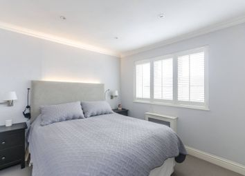 Thumbnail 3 bed end terrace house for sale in Strathnairn Street, Bermondsey
