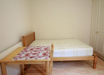 Thumbnail Room to rent in Upper Clapton, Clapton