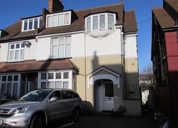 Thumbnail Studio to rent in Belmont Road, Wallington