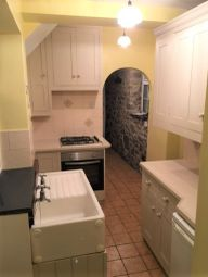 Thumbnail 2 bedroom cottage to rent in Zion Place, Ivybridge