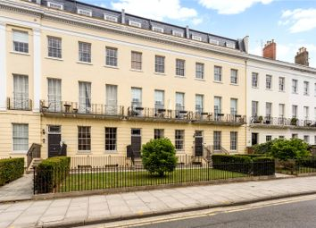 Thumbnail 3 bed flat for sale in Grosvenor House, 13-19 Evesham Road, Cheltenham, Gloucestershire