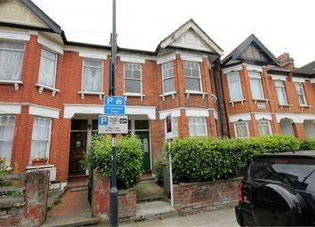 Thumbnail 3 bed maisonette for sale in Temple Road, Cricklewood, London
