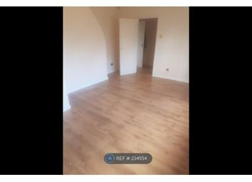 Thumbnail 4 bedroom detached house to rent in Arnhem Drive, London
