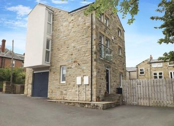 3 bed town house for sale in Bullers Green, Morpeth NE61