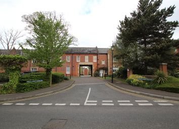 Thumbnail 2 bed flat for sale in Grey Lady Place, Billericay, Essex