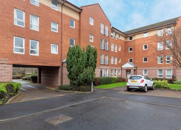 3 bed flat for sale in Greenholme Street, Cathcart, Glasgow G44
