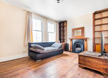 Selby Road, Penge, London SE20. 2 bed flat for sale