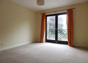 Thumbnail 2 bedroom flat to rent in Mill Lane, Boroughbridge, York