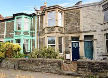 2 bed terraced house for sale in Parson Street, Bedminster, Bristol BS3