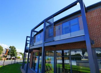 Thumbnail 1 bed flat for sale in Curtis Way, Weymouth
