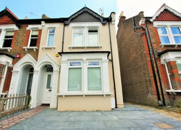 Thumbnail 5 bed semi-detached house to rent in Johns Avenue, Hendon