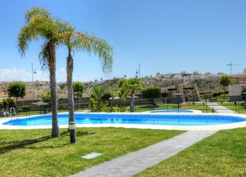 Thumbnail 3 bed property for sale in Spain, Málaga, Vélez-Málaga, Benajarafe