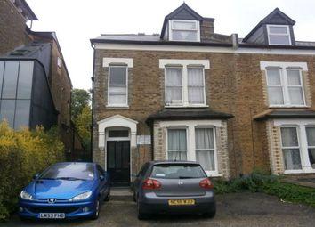 Thumbnail Room to rent in Fassett Road, Kingston Upon Thames