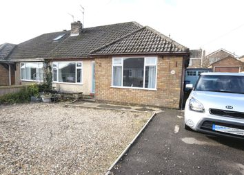 4 bed semi-detached house for sale in Broadlands Drive, East Ayton, Scarborough YO13
