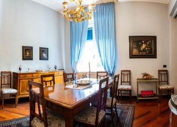 Thumbnail 4 bed apartment for sale in Corso di Porta Nuova, Milan City, Milan, Lombardy, Italy