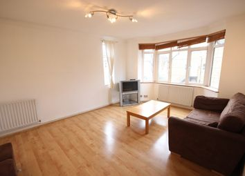 Thumbnail 1 bed flat to rent in Hastings House, Hastings Road, West Ealing, London