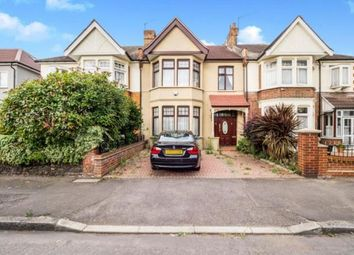 Thumbnail 3 bed property for sale in Belgrave Road, London