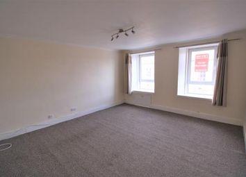 Thumbnail 2 bedroom flat to rent in Clerk Street, Brechin