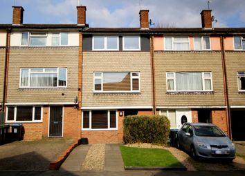 Thumbnail 4 bed town house for sale in 4 Bed Luxury Near Apsley Station, Ebberns Road