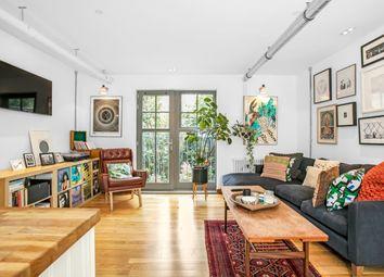 Thumbnail 2 bedroom flat for sale in Jasper Road, Upper Norwood, London