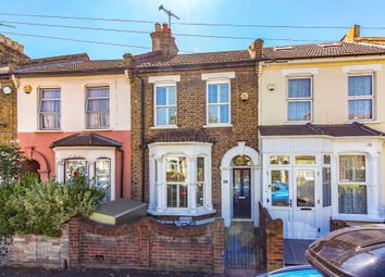 Thumbnail 3 bed property for sale in Frith Road, London