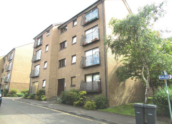 Thumbnail 1 bed flat to rent in East Parkside, Newington, Edinburgh, 5Xj