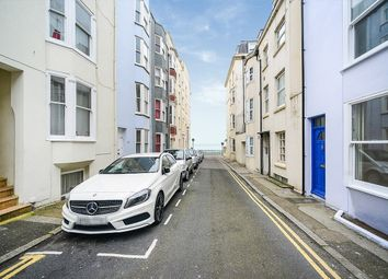 3 bed terraced house for sale in Margaret Street, Brighton BN2