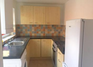 Thumbnail 2 bed terraced house to rent in Enfield Road, Broad Green, Liverpool