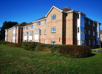 Thumbnail 2 bed flat for sale in Goldenleas Drive, Bournemouth