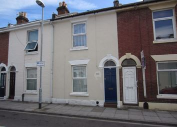 4 bed property to rent in Lawson Road, Southsea PO5