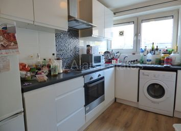 Thumbnail 4 bedroom terraced house to rent in Church Road, London