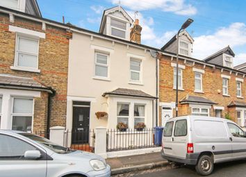 3 bed property to rent in Maunder Road, London W7