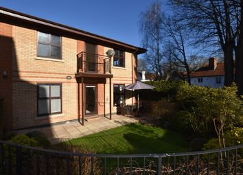 Thumbnail 1 bed flat for sale in 8 Windsor, Thamesfield Village, Henley-On-Thames, Oxfordshire