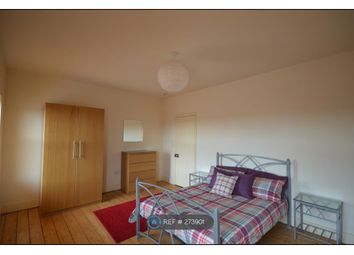 Thumbnail 4 bedroom terraced house to rent in Harcourt Street, Luton