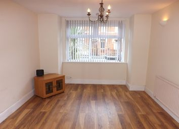 Thumbnail 2 bedroom property to rent in Montagu Street, Swindon