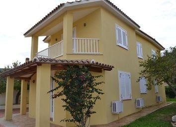 Thumbnail 3 bed villa for sale in Arzachena, Sardinia, Italy