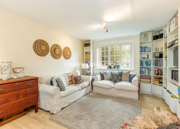 Thumbnail 3 bed semi-detached house to rent in Dupont Road, London
