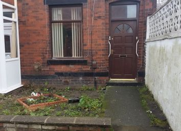 Thumbnail 3 bed terraced house to rent in Exeter Grove, Rochdale