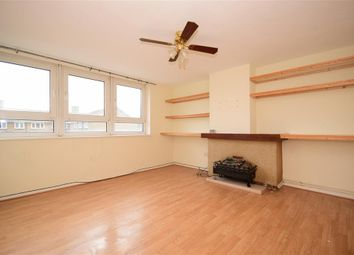 Thumbnail 2 bedroom flat for sale in Lonsdale Close, London
