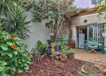 Thumbnail 2 bed detached house for sale in Woodstock, Cape Town, South Africa