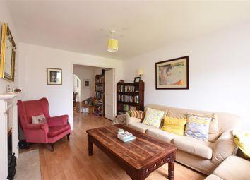 Thumbnail 3 bed terraced house for sale in Beech Mast, Vigo, Kent