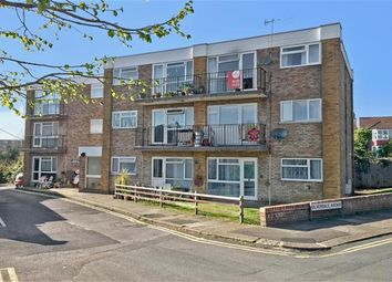 Thumbnail 2 bed flat to rent in Lyndhurst Court, Lyndhurst Road, Hove