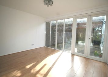 Thumbnail 4 bed town house to rent in Polesden Gardens, Raynes Park