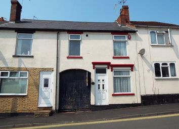 Thumbnail Property for sale in Bower Lane, Quarry Bank, Brierley Hill, West Midlands