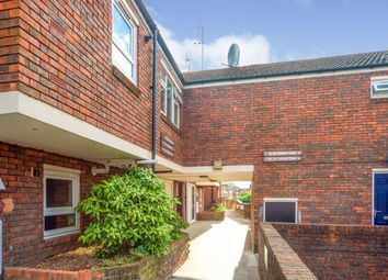 1 bed flat for sale in Culross Close, Tottenham, Haringey, London N15