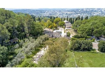 Thumbnail 1 bed property for sale in 06130, Grasse, Fr