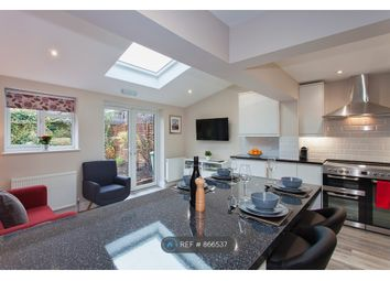 Thumbnail Room to rent in Larkspur Way, Epsom