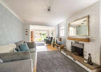 4 bed detached house for sale in Farleigh Road, Warlingham CR6